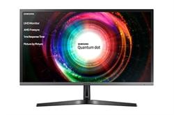 Monitor Samsung U28h750uqu/ 28´´ 1920X1080 16:9 5Ms . . .